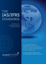 IAS IFRS Standards